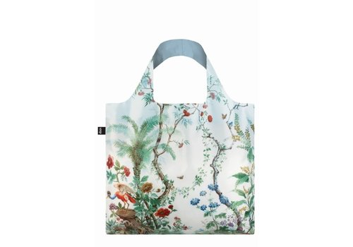 Loqi Loqi Foldable Carrying Case  Museum Collection - Chinese Decor