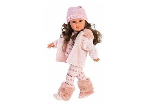 LLorens LLorens Doll Helene 42 cm