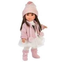 LLorens Doll Sara 35 cm