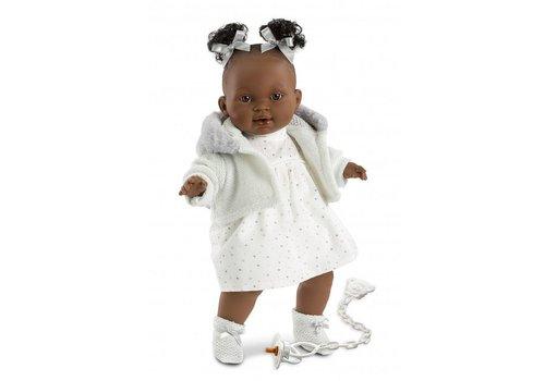 LLorens LLorens Doll Diara 38 cm