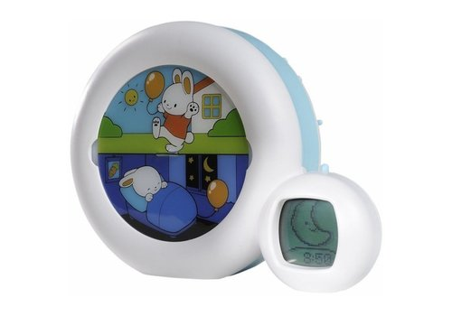 Claes Kid'Sleep Sleep Trainer Moon