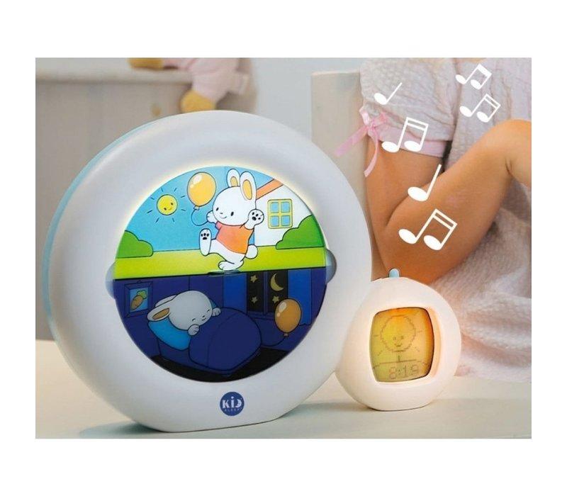Kid'Sleep Sleep Trainer Moon