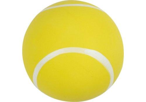 Legami Legami Antistress Ball Tennis Ball