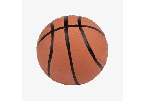 Legami LEGAMI ANTIISTRESS BALL - BASKET BALL