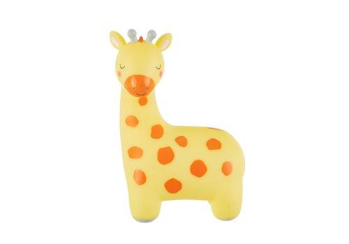Sass & Belle Sass & Belle Savannah Safari Giraf Nachtlampje