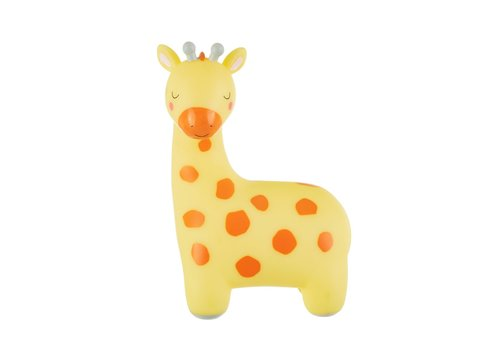 Sass & Belle Sass & Belle Savannah Safari Giraffe Night Light