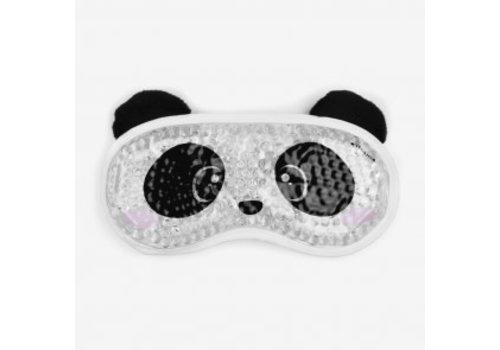 Legami Legami Chill Out Gel Eye Mask Panda