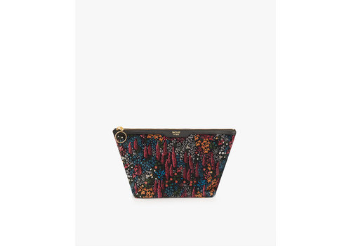Wouf WOUF Leila Beauty Toiletry Bag