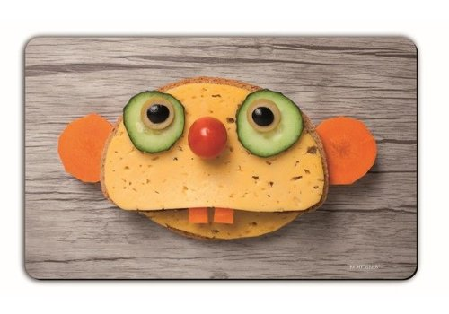 Remember Remember Broodplank You Do Not Play With Food