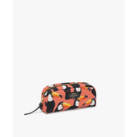 WOUF Toco Toucan Beauty Toiletry Bag