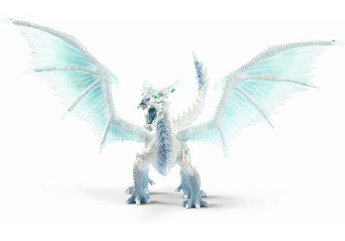 Schleich Schleich Eldrador Ice Dragon