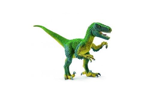 Schleich Schleich Dinosaurus Velociraptor