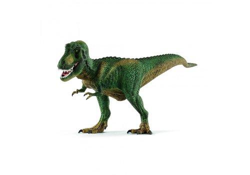 Schleich Schleich Dinosaur Tyrannosaurus Rex