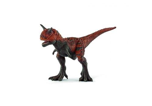 Schleich Schleich Dinosaurusn Carnotaurus