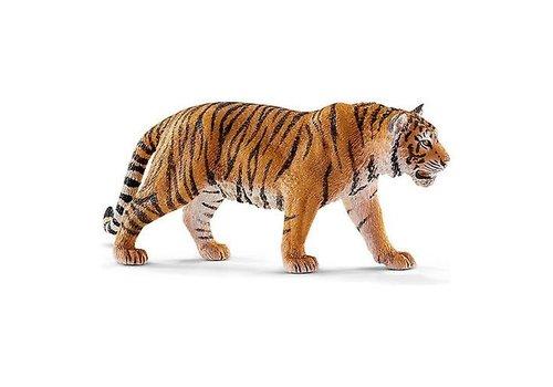 Schleich Schleich  Bengal Tiger