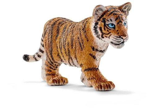 Schleich Schleich  Bengal Tiger Cub