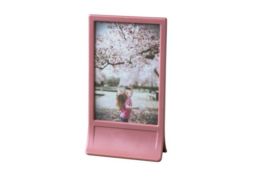 Peleg Design Peleg Design Clipic Pink