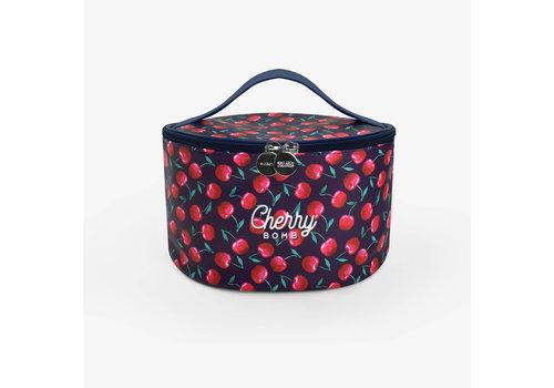 Legami Legami Beauty Case Cherry Bomb