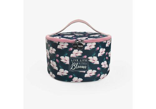 Legami Legami Beauty Case Bloom
