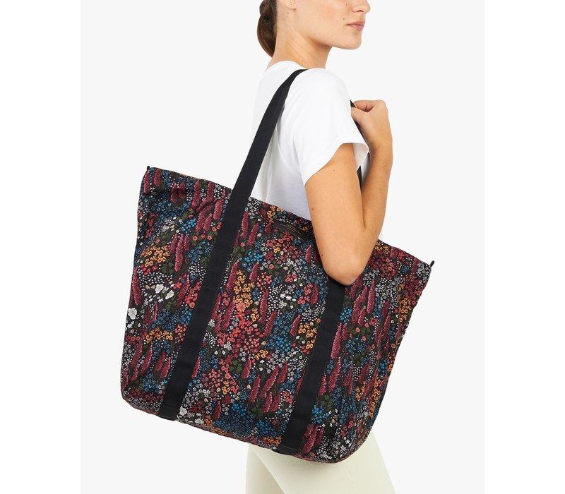WOUF Leila Foldable Weekend Bag