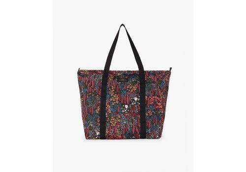 Wouf WOUF Leila Foldable Weekend Bag