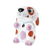 Avenue Mandarine Nimo 3D Kleurset Nelson de Hond