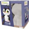 Avenue Mandarine Avenue Mandarine Nimo 3D Colouring Set Victor the Cat