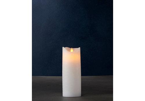Sirius Sirius Sara LED Candle Ø7,5xH20 cm