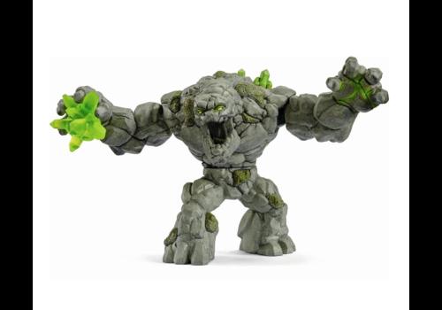 Schleich Schleich Eldrador Stone Monster