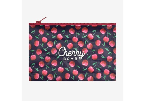 Legami Legami Ritszakje Cherry Bomb