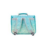 Caramel & Cie Mini Schoolbag Dino Family