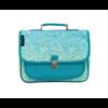 Caramel & Cie Caramel & Cie Mini Schoolbag Dino Family
