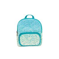Caramel & Cie Mini Backpack Dino Family