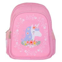 A Little Lovely Company Backpack Unicorn