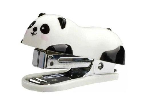 Legami Legami Mini Nietjesmachine Panda