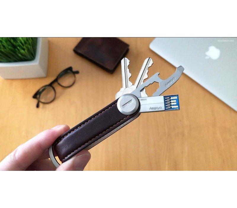 Orbitkey USB Stick 8GB