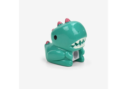 Legami Legami Pencil Sharpener Roarr Dinosaur