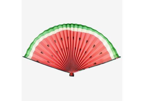 Legami Legami Papieren Waaier loha Summer