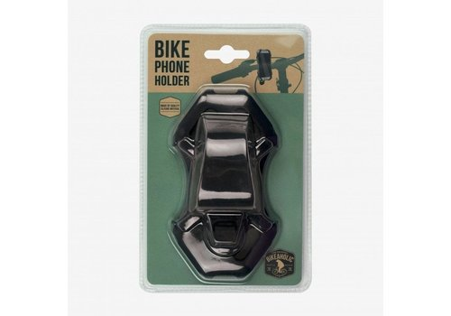 Legami Legami Adjustable Bike Phone Holder