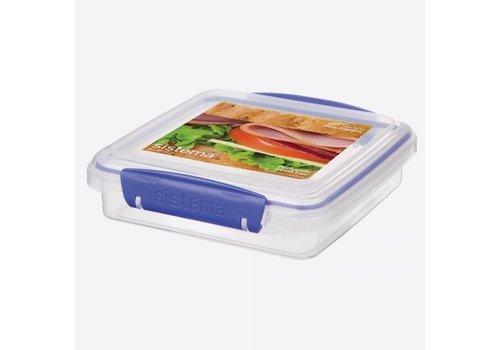 Sistema Sistema To Go Lunchbox 450 ml