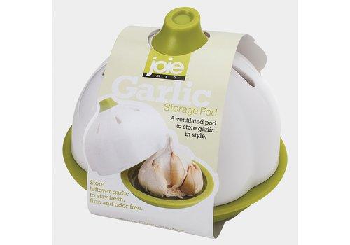Joie Joie Plastic Garlic Storage Pod