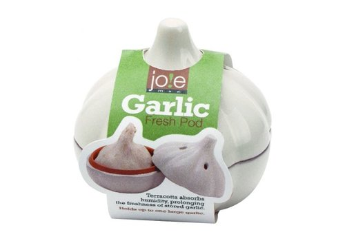 Cookut Joie Garlic Storage Pod