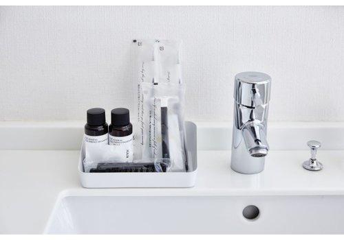 Yamazaki Yamazaki Toxer Amenity Box - White