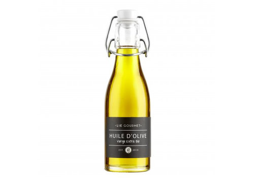 Lie Gourmet Lie Gourmet Extra Virgin Olive Oil