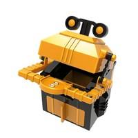 4M KidzRobotix Robot Spaarbank