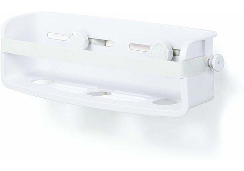 Umbra Umbra Flex Gel-Lock Bin White