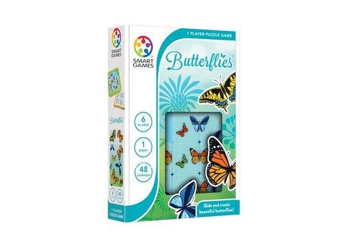 Smartgames SmartGames Butterflies