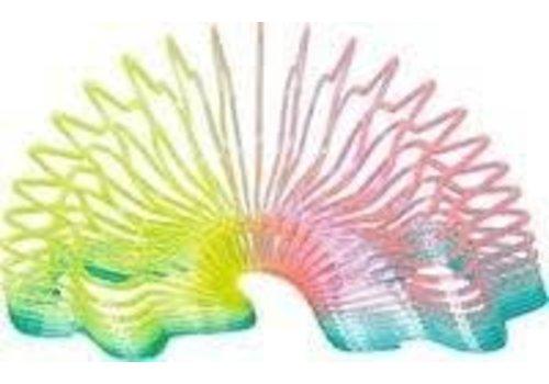 Die Spiegelburg Die Spiegelburg Rainbow Spiral