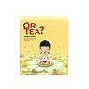 "Or Tea Or Tea ""Beeeee Calm"" Chamomile Infusion (15g)"
