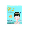 Or Tea Or Tea Ginseng Beauty Green Tea with Herbal Infusion 10 bags